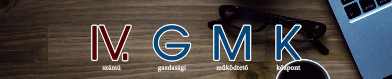 IV. sz. GMK